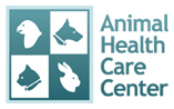 Animal Health Care Center