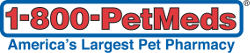 1-800 Pet Meds